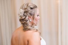 2018-11-10-marco-island-wedding-photographer-155