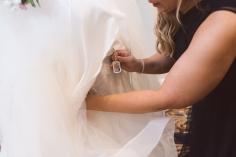 2018-11-10-marco-island-wedding-photographer-161