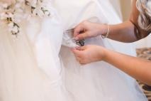 2018-11-10-marco-island-wedding-photographer-162