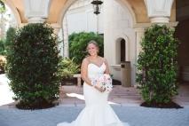 2018-11-10-marco-island-wedding-photographer-170