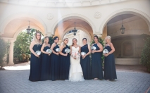 2018-11-10-marco-island-wedding-photographer-171