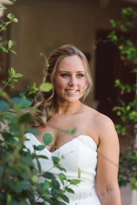 2018-11-10-marco-island-wedding-photographer-187