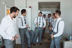 2018-11-10-marco-island-wedding-photographer-202
