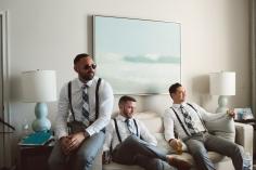 2018-11-10-marco-island-wedding-photographer-229