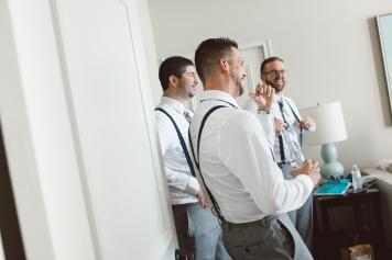 2018-11-10-marco-island-wedding-photographer-241