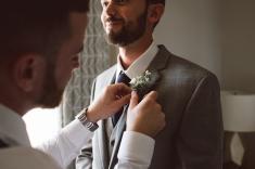 2018-11-10-marco-island-wedding-photographer-270