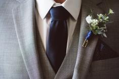 2018-11-10-marco-island-wedding-photographer-271