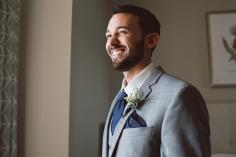 2018-11-10-marco-island-wedding-photographer-275