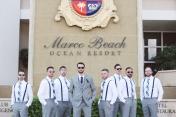 2018-11-10-marco-island-wedding-photographer-282