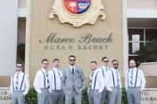 2018-11-10-marco-island-wedding-photographer-282