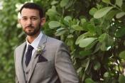2018-11-10-marco-island-wedding-photographer-283