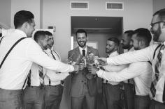 2018-11-10-marco-island-wedding-photographer-296