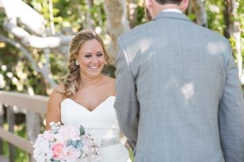 2018-11-10-marco-island-wedding-photographer-301
