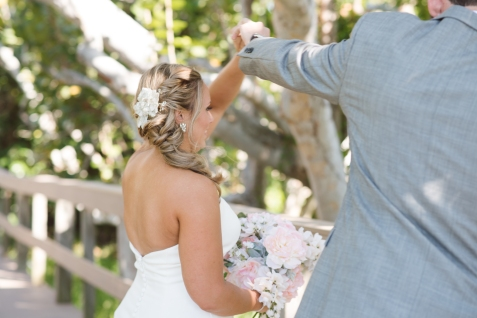 2018-11-10-marco-island-wedding-photographer-303