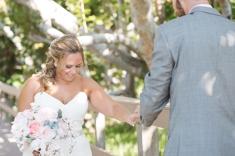 2018-11-10-marco-island-wedding-photographer-305