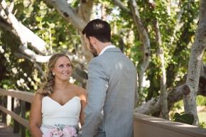 2018-11-10-marco-island-wedding-photographer-309