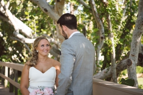 2018-11-10-marco-island-wedding-photographer-309