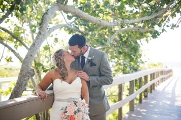 2018-11-10-marco-island-wedding-photographer-313