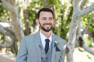 2018-11-10-marco-island-wedding-photographer-316