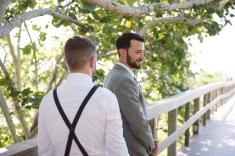 2018-11-10-marco-island-wedding-photographer-319