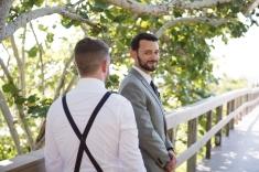 2018-11-10-marco-island-wedding-photographer-320