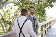 2018-11-10-marco-island-wedding-photographer-322
