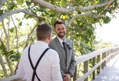 2018-11-10-marco-island-wedding-photographer-323