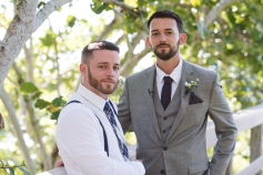 2018-11-10-marco-island-wedding-photographer-326