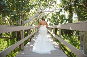 2018-11-10-marco-island-wedding-photographer-335