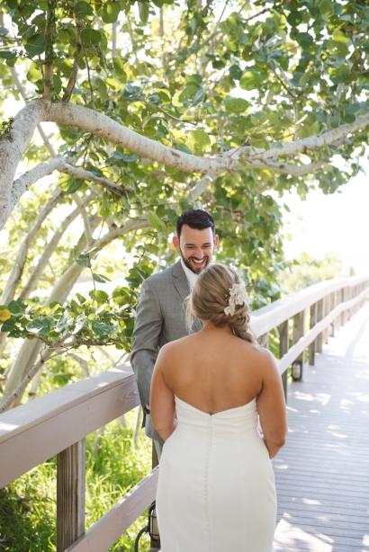2018-11-10-marco-island-wedding-photographer-337