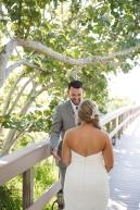 2018-11-10-marco-island-wedding-photographer-338