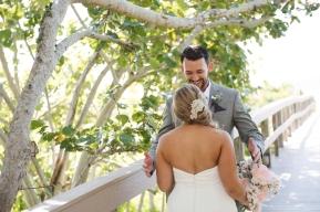 2018-11-10-marco-island-wedding-photographer-339