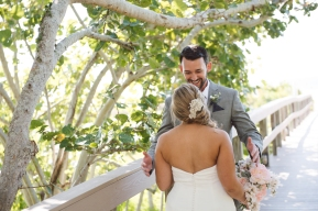 2018-11-10-marco-island-wedding-photographer-339