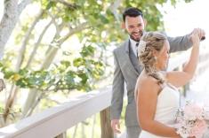 2018-11-10-marco-island-wedding-photographer-340