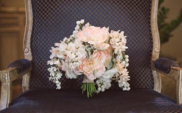 2018-11-10-marco-island-wedding-photographer-37
