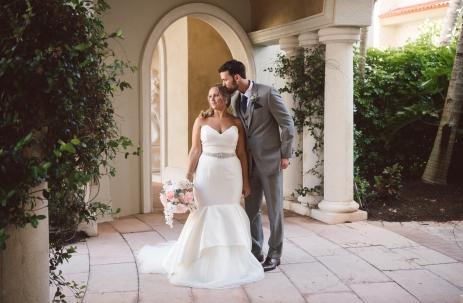 2018-11-10-marco-island-wedding-photographer-378