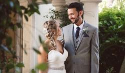 2018-11-10-marco-island-wedding-photographer-384