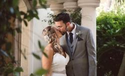 2018-11-10-marco-island-wedding-photographer-385