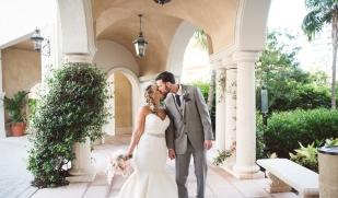 2018-11-10-marco-island-wedding-photographer-392