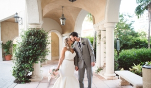 2018-11-10-marco-island-wedding-photographer-392