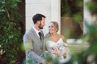 2018-11-10-marco-island-wedding-photographer-396