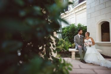 2018-11-10-marco-island-wedding-photographer-408