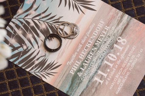 2018-11-10-marco-island-wedding-photographer-41
