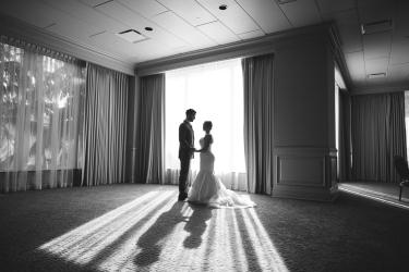 2018-11-10-marco-island-wedding-photographer-414