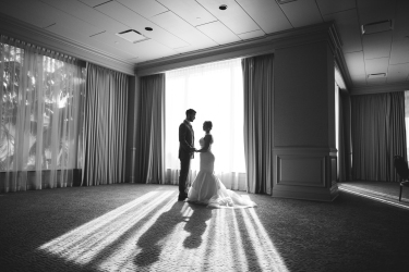 2018-11-10-marco-island-wedding-photographer-414