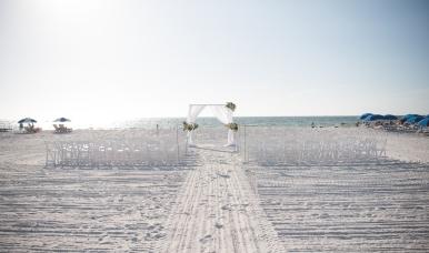 2018-11-10-marco-island-wedding-photographer-422