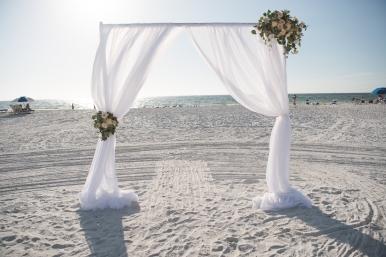 2018-11-10-marco-island-wedding-photographer-423