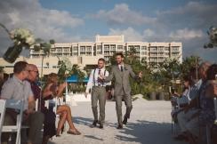 2018-11-10-marco-island-wedding-photographer-433