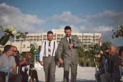 2018-11-10-marco-island-wedding-photographer-435