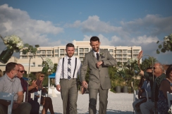 2018-11-10-marco-island-wedding-photographer-435